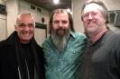 David, Chris & Steve Earle_1